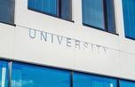 University 2119707 640