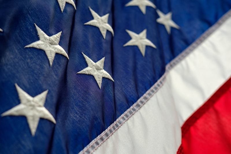 Path to permanent residency in the US