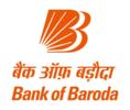 Thumb bank of baroda