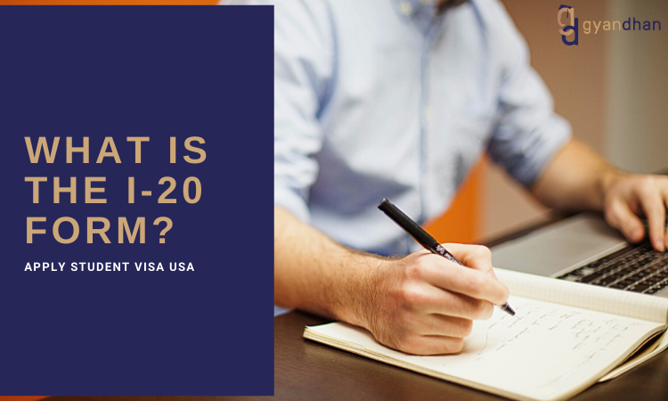 What Is The I 20 Form Apply Student Visa Usa Gyandhan,Interior Design Price List In India