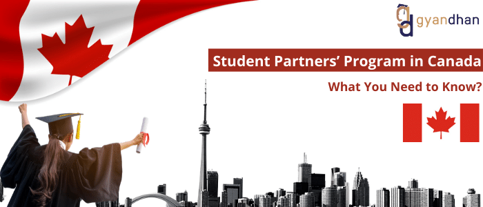 Student Partners Program In Canada What You Need To Know Gyandhan