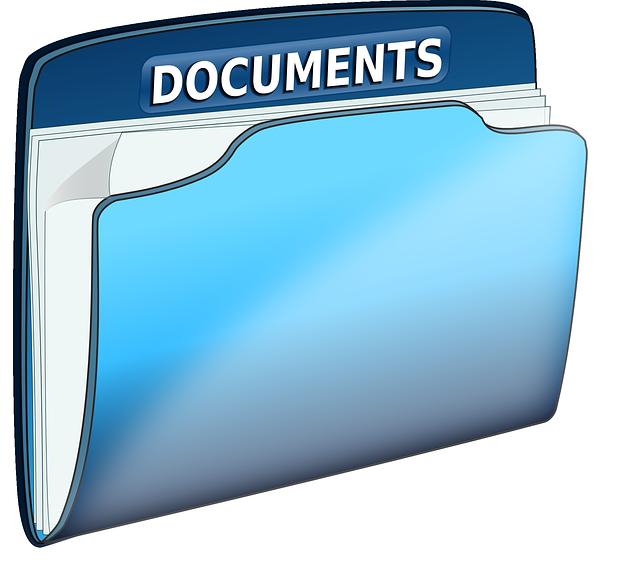 Content documents 158461 640