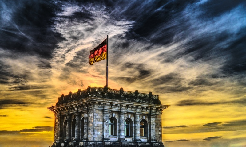 Germany Student Visa