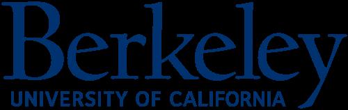 University of california  berkeley  california   united states