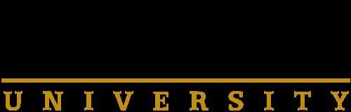 Purdue university  west lafayette  indiana   united states