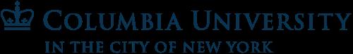 Columbia university  new york  new york   united states