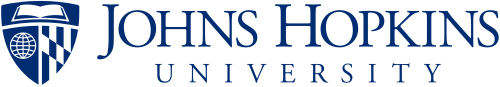 Johns hopkins university  baltimore  maryland   united states