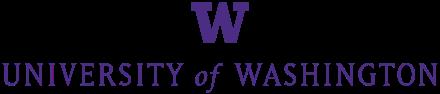 University of washington  seattle  washington   united states