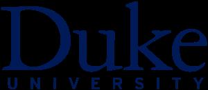 Duke university  durham  north carolina   united states