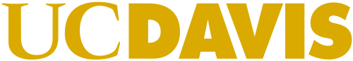 University of california davis  davis  california   united states