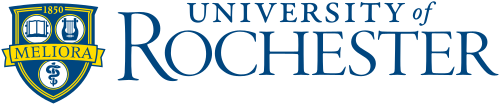University of rochester  rochester  new york   united states