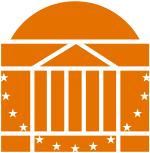 The university of virginia  charlottesville  virginia   united states