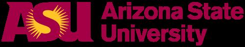 Arizona state university  tempe  arizona   united states