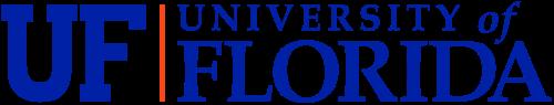 University of florida  gainesville  florida   united states
