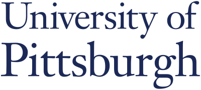 University of pittsburgh  pittsburgh  pennsylvania   united states