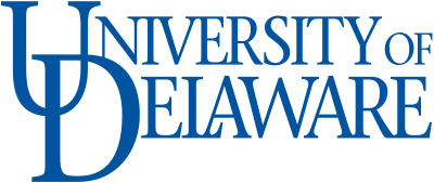 University of delaware  newark  delaware   united states