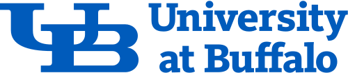 University at buffalo  buffalo  new york   united states