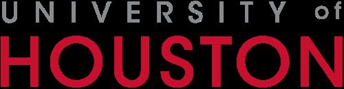 University of houston  houston  texas   united states