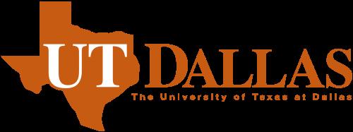 University of texas at dallas  richardson  texas   united states