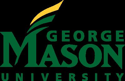 George mason university  fairfax  virginia   united states