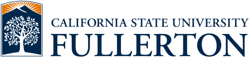 California state university fullerton  fullerton  california   united states