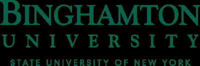 Binghamton university  binghamton  new york   united states