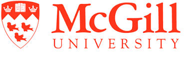 Mcgill university12